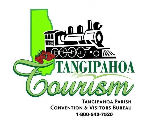 Tangipahoa Tourism